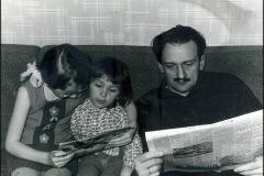 parents_papa-12