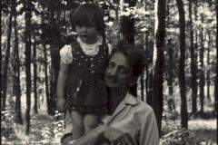 parents_papa-13